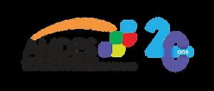 AMDES-logo-20ANS-Final.png