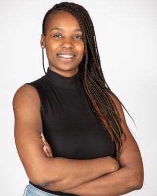 Nancy Paret - Directrice adjointe - École Paul-Gérin-Lajoie-d'Outremont (PGLO)  - CSMB