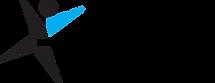 Logo_BLANC_CSPI_Vectoriel_2018.png