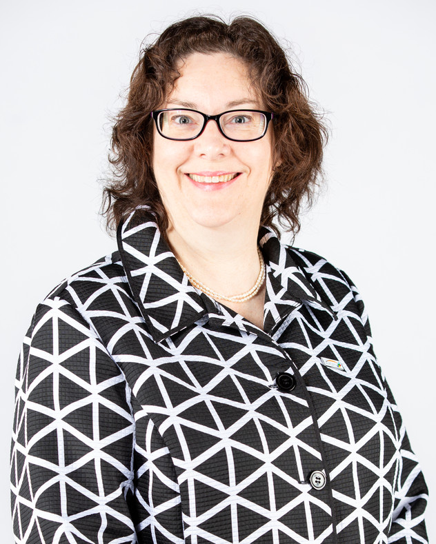 Chantal Lessard - Directrice - École Gentilly  - CSMB