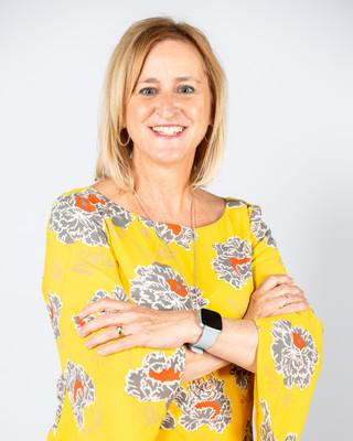 Isabelle  Rouleau - Directrice - École Lucien-Pagé  - CSDM