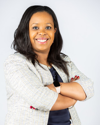Marie-Carla Chery - Directrice adjointe - École Jules-Verne  - CSPI