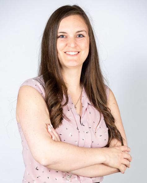 Elisabeth Dubois - Directrice adjointe - École Lambert-Closse  - CSPI
