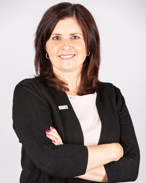 Diane Vallee - Directrice - CEA Outremont  - CSMB