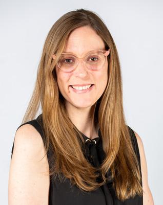 Amélie Bélanger-Desjarlais - Directrice adjointe - École Saint-Paul-de-la-Croix  - CSDM