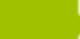fibco-piscine-logo.png