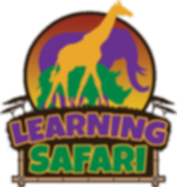 LearningSafari_logo_RGB.png