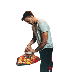 man-preparing-food-3278775-removebg-prev