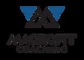 logo-08resized.png