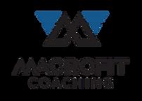 Macrofitcoaching_logo.png