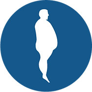 obese (1).png