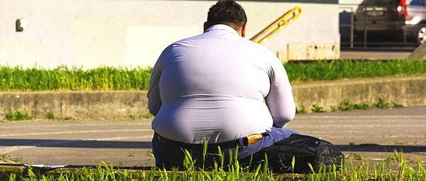 sad fat man2.jpg