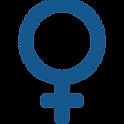 femenine (3).png