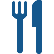 restaurant-interface-symbol-of-fork-and-