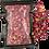 Thumbnail: Persian Rose/ Garnishing Rose