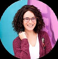 Eleni Pacheco