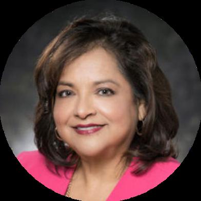 Adelina S. Silva, Ph.D.