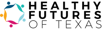HFTX Refresh logo 8 13 color (1).png