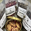 Thumbnail: Chai Sampler Gift Box