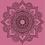 Thumbnail: The Mandala Mat