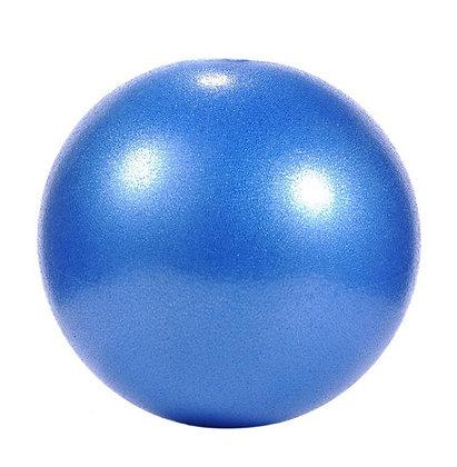 Pilates & Yoga Soft Ball