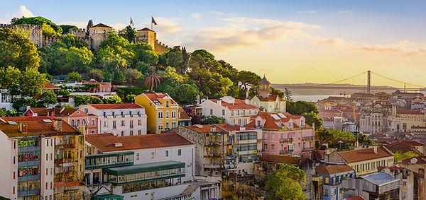 Golden Visa Portugal Investment Funds