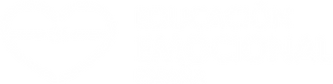 Logo EEE blanco.png
