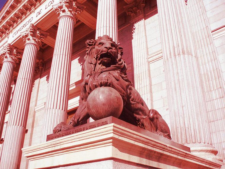 Congreso_de_los_Diputados_(España)_09web