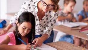 Educar el talento en la escuela
