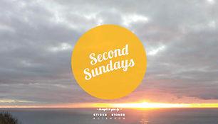 SecondSundays_SunsetHike.jpg