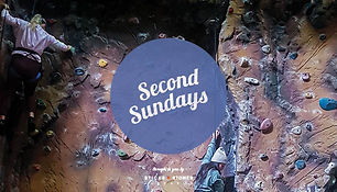 SecondSundays_Climb2021.jpg