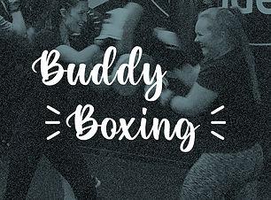 BuddyBoxing.jpg