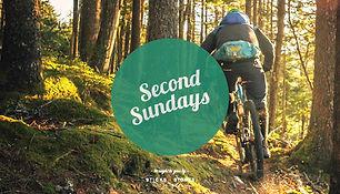 SecondSundays_MountainBiking.jpg