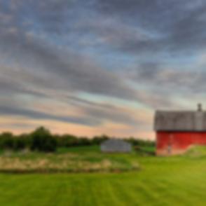 Farmland_Heading_1 edit.png