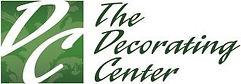 Decorating Center Logo.jpg