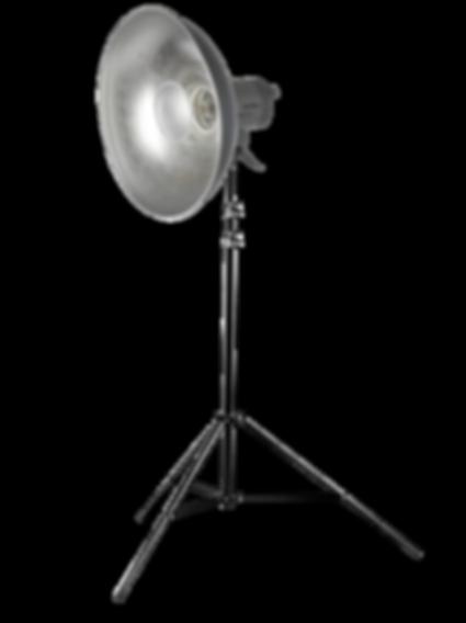 Halogen Lampe.png