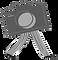 fotoworker-Logo-transparent.png