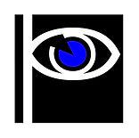 Logo10-2.jpg