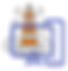 Logo Webseitengestaltung Kiel.png