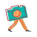 fotoworker-Logo-klein-m.jpg