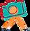 fotoworker-Logo-3.png