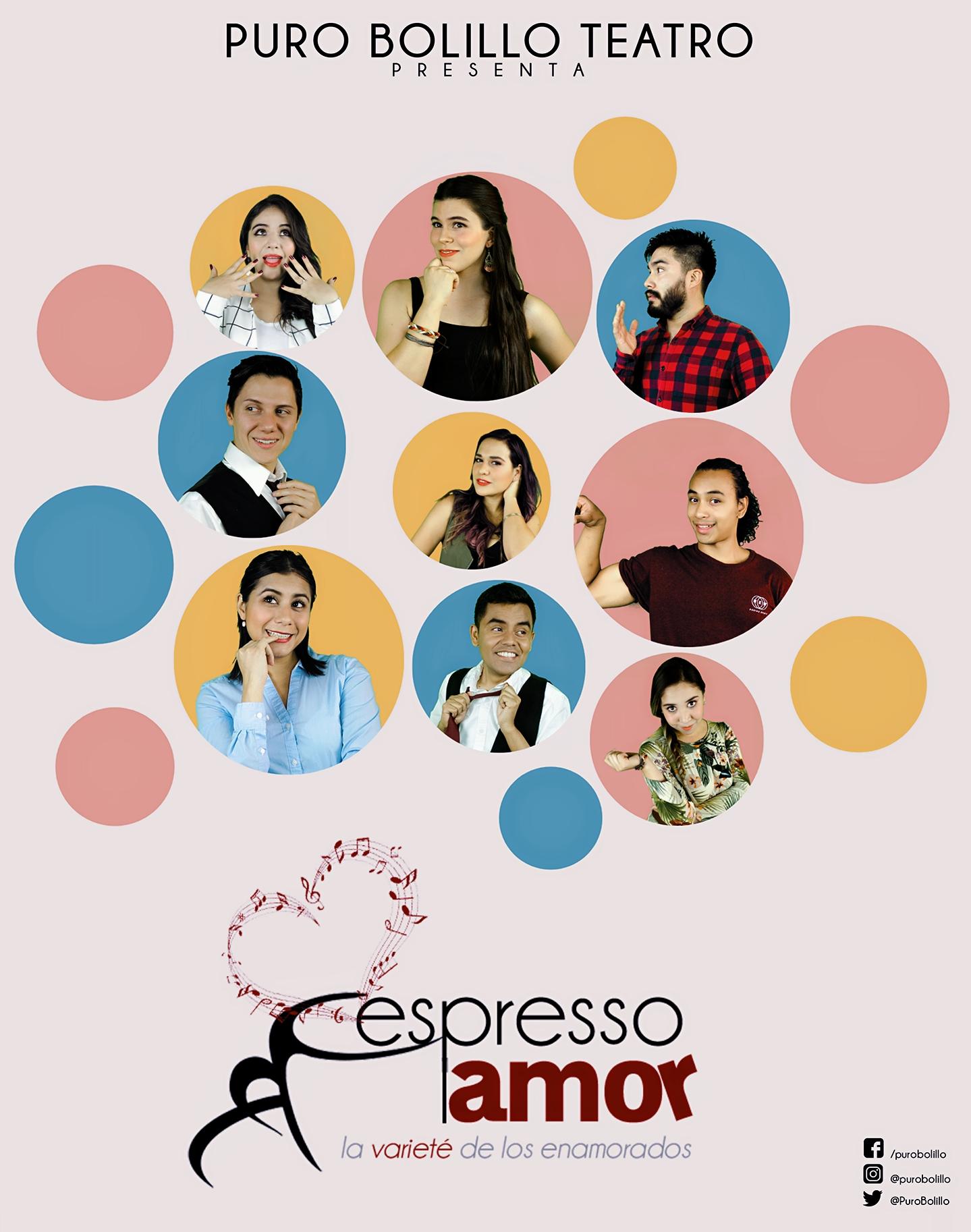 untestro_espresso