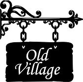 old village LOGO.jpg