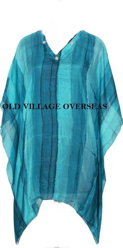 OLD VILLAGE OVERSEAS