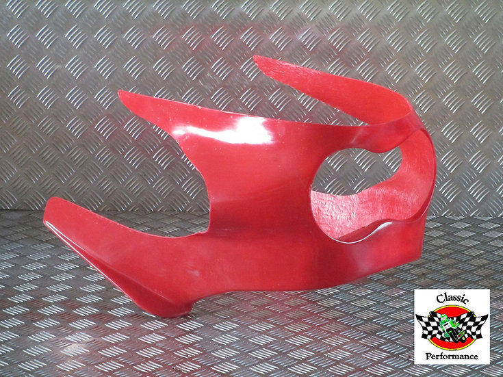 Honda RCB repl. Verkleidung / Fairing