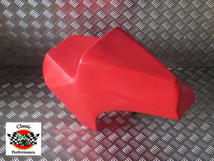 Bimota KB1 Racing Höcker / Seat
