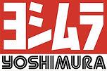 yoshimura original Esni bearbeitet.jpg