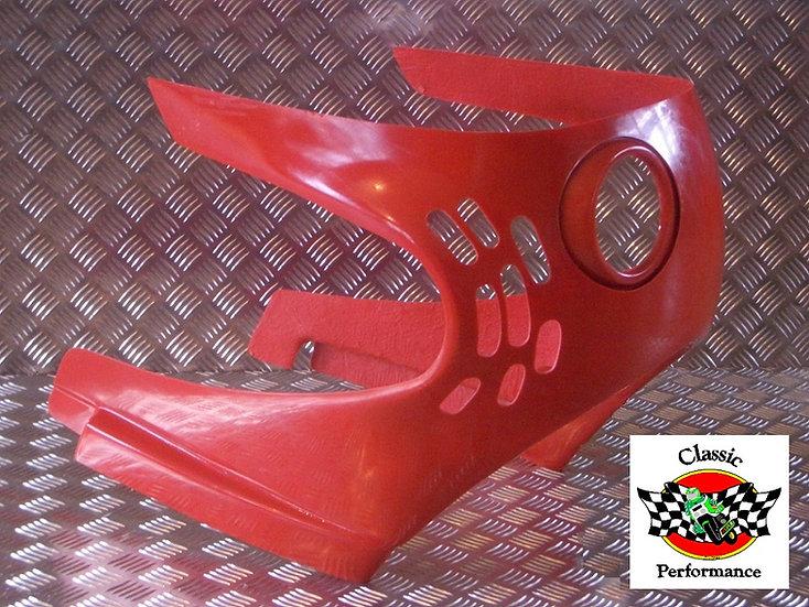 Suzuki XR69 / GS 1000 R Verkleidung / Fairing