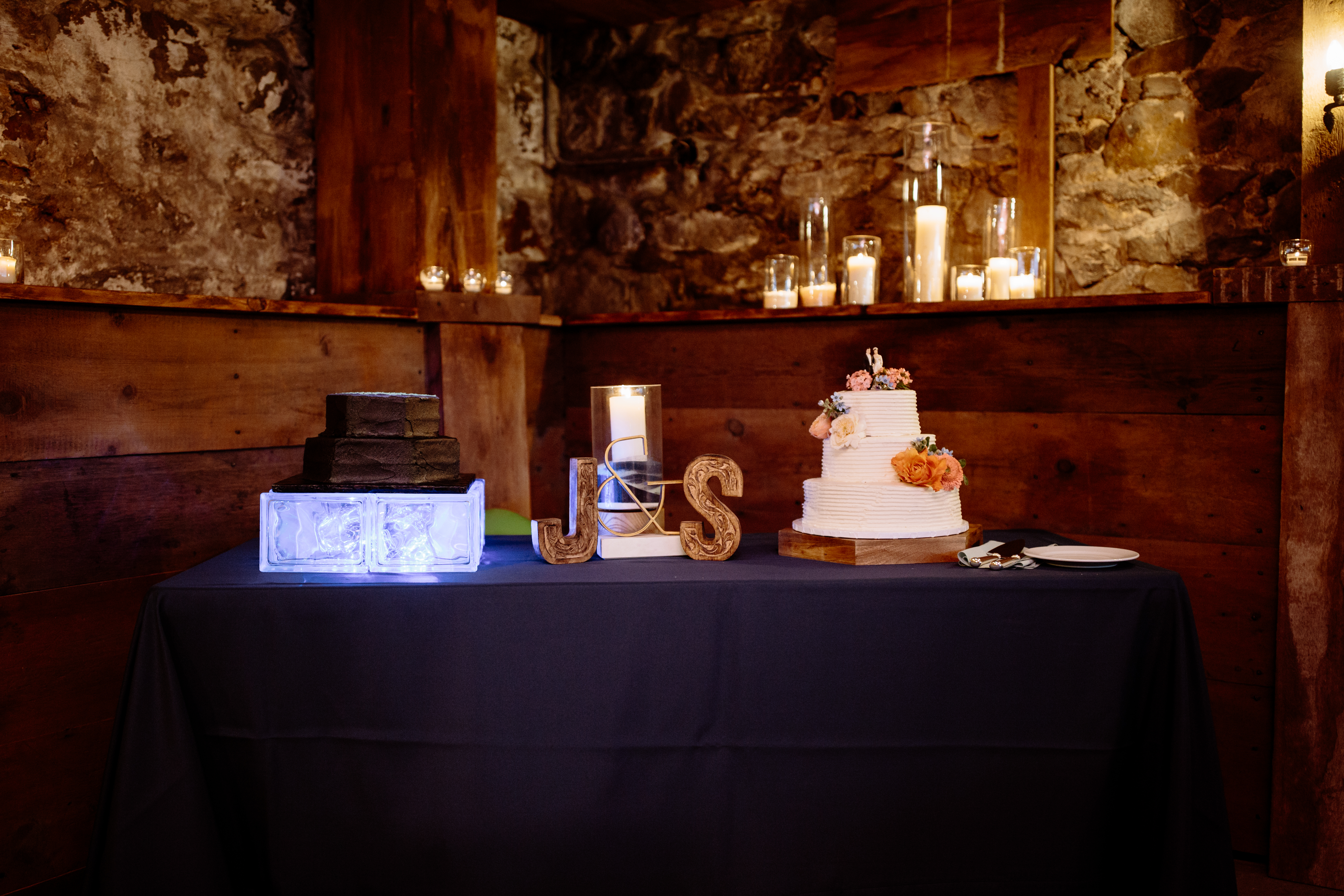 McMullenTaylorWed050416-758