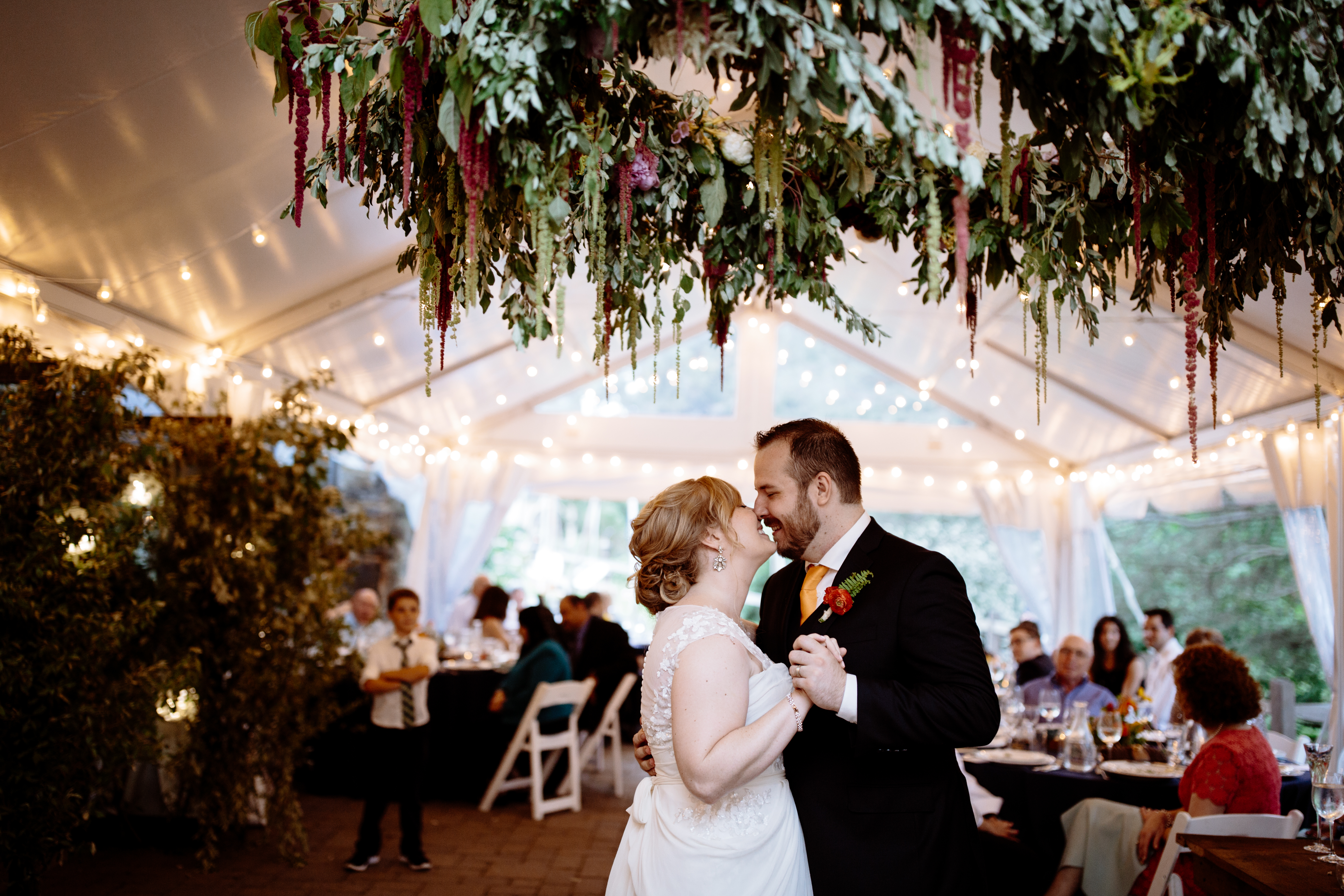 McMullenTaylorWed050416-676